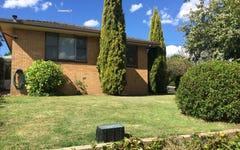 73 Newton Street, Armidale NSW