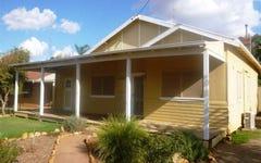 169 Pangee Street, Nyngan NSW