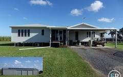 123 Pratts Road, Sandiford QLD
