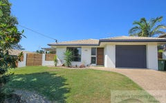 33 Milbong Street, Battery Hill QLD
