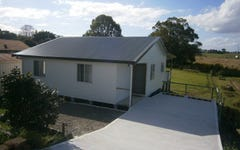 153 MACLEAY ST, Frederickton NSW