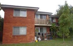 8/1 Bryant St, Narwee NSW
