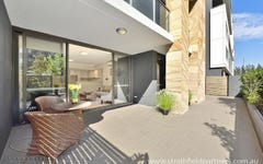 303/3 Waterways Street, Wentworth Point NSW