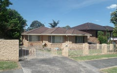 45 Captain Cook Drive, Barrack Heights NSW