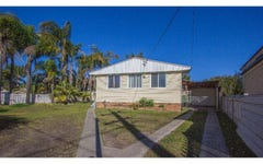 29 Huon Crescent, Holsworthy NSW