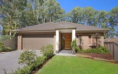 160 Mitchell Drive, Glossodia NSW