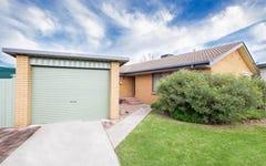 491 Kaitlers Road, Lavington NSW