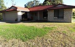 43 Joeliza Drive, Repton NSW