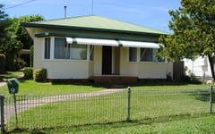 9 Bennett Street, Inverell NSW