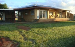 50 Shaws Road, Machine Creek QLD