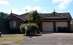 8 Carroll Avenue, Aberglasslyn NSW
