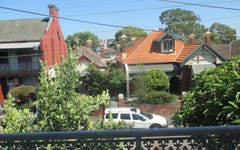 Unit 2/165 Wigram Road, Glebe NSW