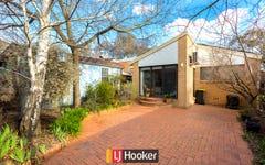 10 Rumker Place, Charnwood ACT