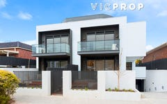 G3/8 Gordon Grove, Malvern VIC