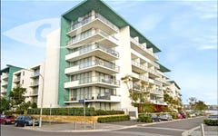 507/2 Lewis Ave, Rhodes NSW