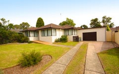 1 Macintyre Crescent, Ruse NSW