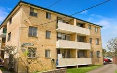 10/28 Brittain Crescent, Hillsdale NSW
