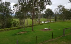 Address available on request, Postmans Ridge QLD