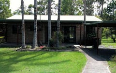 Address available on request, Upper Corindi NSW