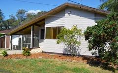 32 Resolution Avenue, Willmot NSW