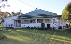 139 Nutshell Road, Tenterfield NSW