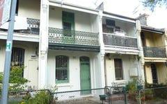 59 Fowler Street, Camperdown NSW