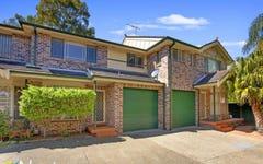 5/32 Vista St, Caringbah NSW