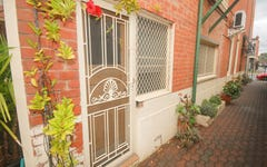 3/151 fitzmaurice street, Wagga Wagga NSW