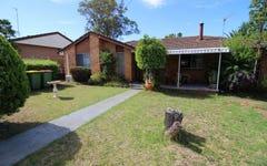 18 Marcia Street, Rangeville QLD
