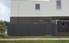 111 Glenmore Ridge Drive, Glenmore Park NSW