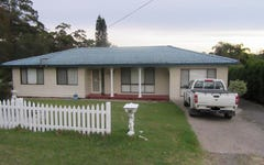 82 Dorrington Rd, Rathmines NSW