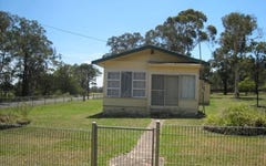 91 Illawarra Street, Appin NSW