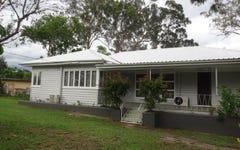 21. Gem Road,, Kenmore NSW