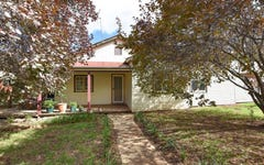 91 Main Street, Cudal NSW