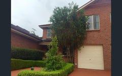 2/25 Loftus Avenue, Loftus NSW