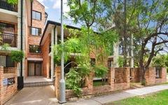 14/36-38 Isabella Street, North Parramatta NSW