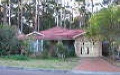 39 Tonkiss Street, Tuggerah NSW