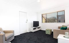 23/22 Leichhardt Street, Canberra ACT