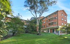 30/2 Leisure Close, Macquarie Park NSW
