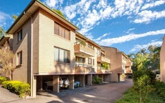 17/2 Carlisle Close, Macquarie Park NSW
