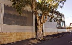 5/466 Wilson St, Darlington NSW