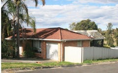 87 Gould Rd, Eagle Vale NSW