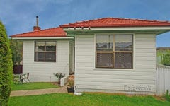 41 Glendale Drive, Glendale NSW