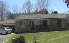 132 Oliver Street, Glen Innes NSW