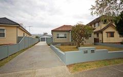 77 Loftus Ave, Loftus NSW