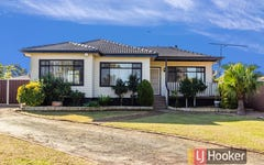 12 Cook Road, Oakhurst NSW
