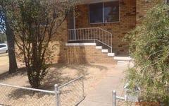 1/34 David Street, Tamworth NSW