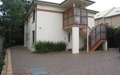3/54 Grose Street, North Parramatta NSW