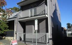 47 Gipps St, Paddington NSW
