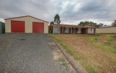 5 Harmony Court, Gowrie Junction QLD